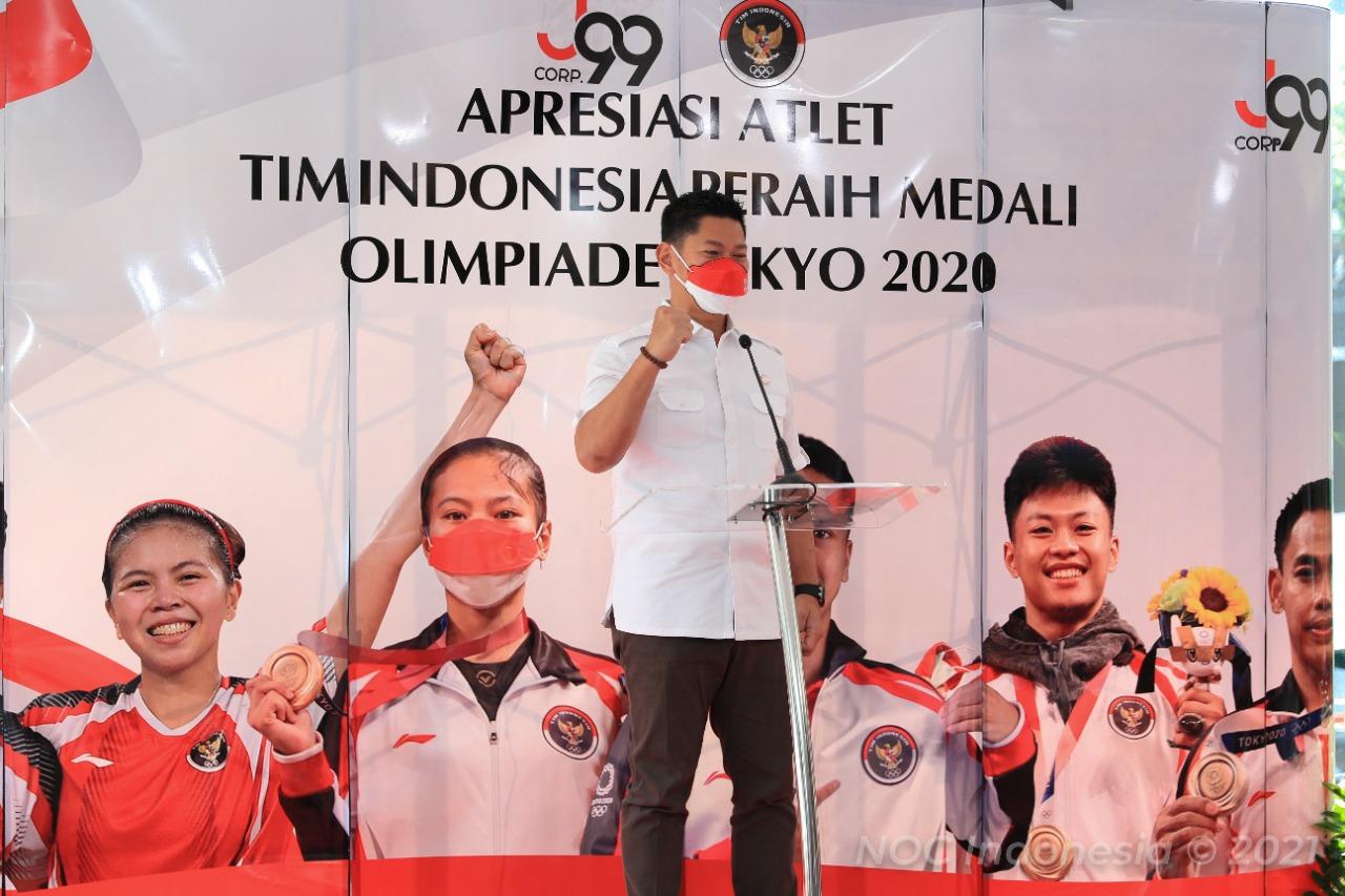 https: img.okezone.com content 2021 08 22 43 2459335 usai-olimpiade-tokyo-2020-raja-sapta-oktohari-berharap-lebih-banyak-pengusaha-yang-perhatian-pada-prestasi-olahraga-indonesia-VOkmkLaNTj.jpeg