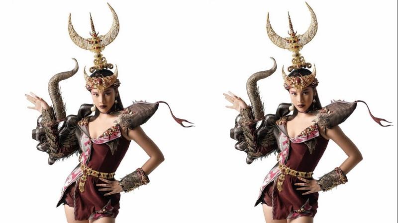 https: img.okezone.com content 2021 08 23 194 2459467 pesona-anya-geraldine-pakai-kostum-komodo-siap-pukau-jember-fasion-carnaval-2021-jo0ojmBEGA.jpg