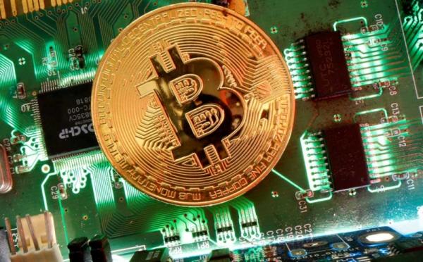 https: img.okezone.com content 2021 08 23 278 2459768 harga-bitcoin-meroket-lagi-kini-tembus-rp721-juta-il0PUnUDm6.jpg