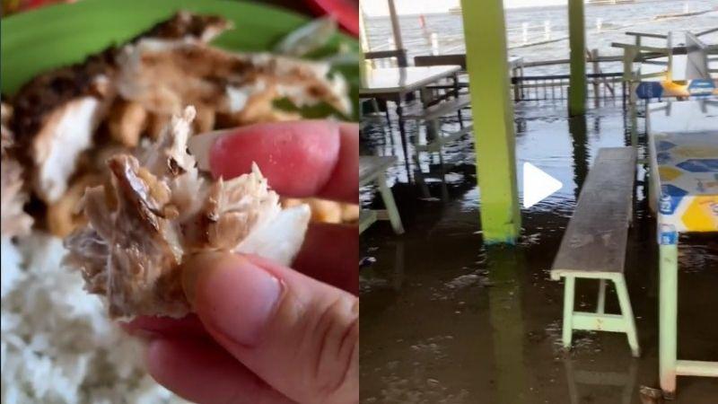 https: img.okezone.com content 2021 08 23 298 2459541 uji-nyali-makan-di-restoran-seafood-legend-air-laut-pasang-bikin-dagdigdug-UpMTfy4lyH.jpg