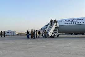 https: img.okezone.com content 2021 08 23 337 2459420 tni-au-sukses-evakuasi-wni-dari-afghanistan-begini-kronologinya-AO5Y3wrpCj.jpg