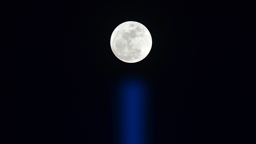 https: img.okezone.com content 2021 08 23 337 2459475 foto-penampakan-keindahan-blue-moon-di-langit-indonesia-hingga-italia-hkl6K4IbXH.jpeg