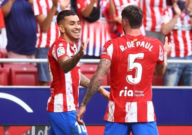https: img.okezone.com content 2021 08 23 46 2459418 atletico-madrid-vs-elche-gol-tunggal-angel-correa-bawa-los-rojiblancos-petik-3-poin-NjGbCFWTXs.jpg
