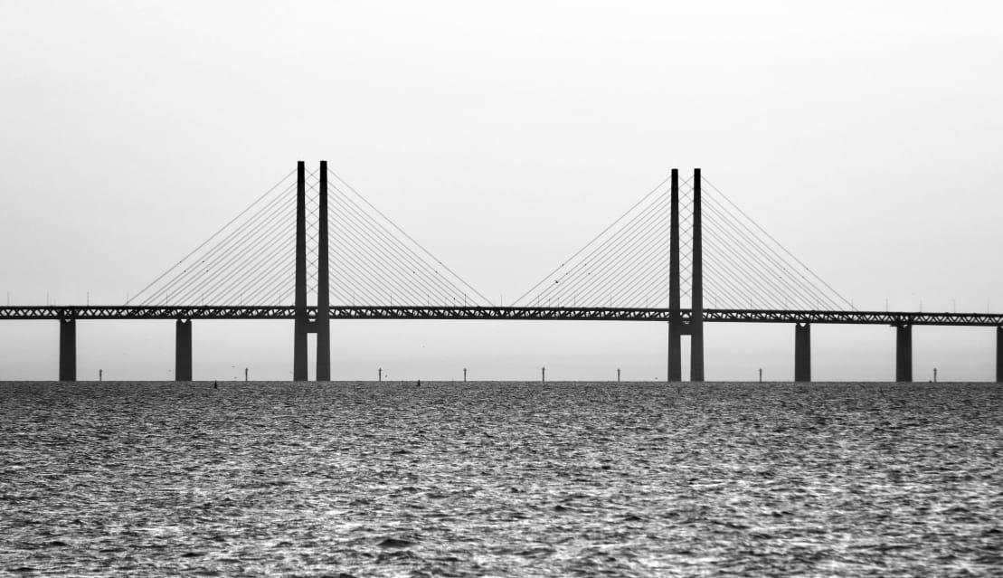 https: img.okezone.com content 2021 08 23 470 2459878 jembatan-penghubung-kalsel-kalteng-uji-kelayakan-akhir-agustus-2021-CwyanExDP7.jpeg