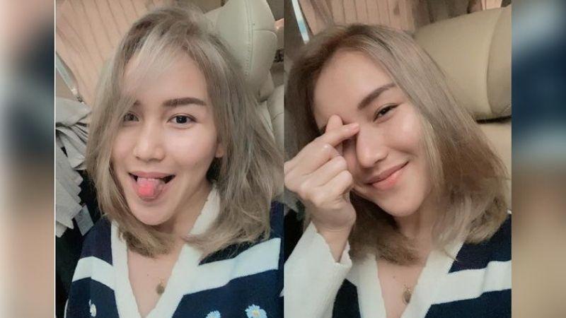 https: img.okezone.com content 2021 08 23 611 2459514 rambut-baru-ayu-ting-ting-cantik-mirip-artis-korea-e0OtG5HjjM.jpg