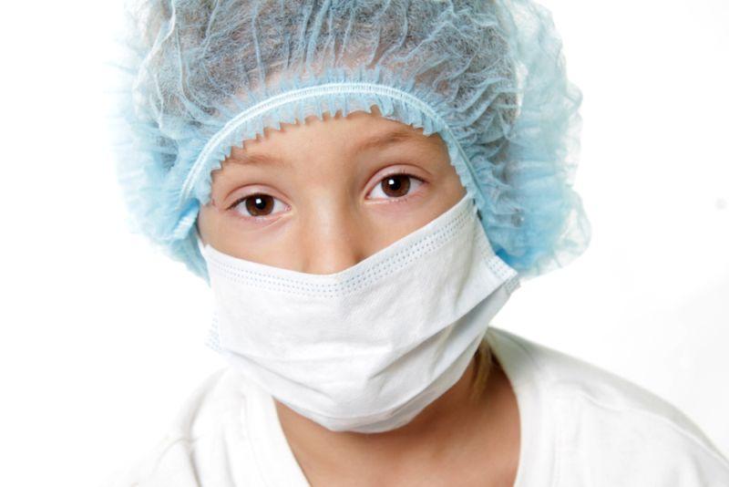https: img.okezone.com content 2021 08 23 612 2459402 kenali-kanker-osteosarkoma-pada-anak-gejalanya-mirip-patah-tulang-2riJpQO5b3.jpg