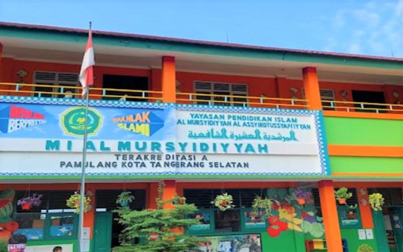 https: img.okezone.com content 2021 08 23 614 2459504 kemenag-siapkan-raport-digital-untuk-87-ribu-madrasah-se-indonesia-kGqVd0ECdi.jpg