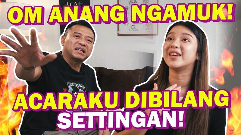 https: img.okezone.com content 2021 08 24 205 2460189 anang-hermansyah-sebut-tiara-andini-bisa-menjadi-juri-indonesian-idol-aGeucY5qC4.jpeg