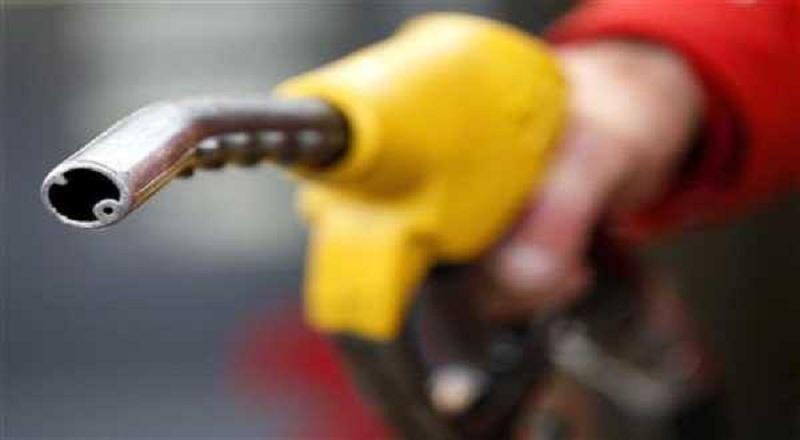 https: img.okezone.com content 2021 08 24 320 2460558 kenapa-harga-bbm-pertamina-tak-naik-di-tengah-lonjakan-minyak-dunia-Fb2fYnktk3.jpg