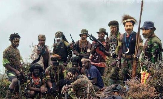 https: img.okezone.com content 2021 08 24 337 2460180 ini-identitas-dan-kronologi-4-brimob-tertembak-kkb-teroris-di-papua-lEFycWvmeY.jpg