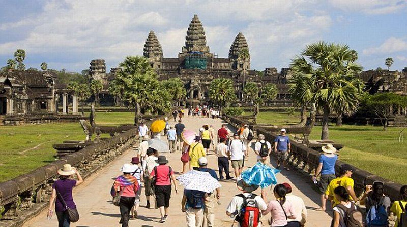 https: img.okezone.com content 2021 08 24 408 2460253 15-obyek-wisata-yang-amat-menarik-di-negara-kamboja-mGPwC8HtcB.jpg