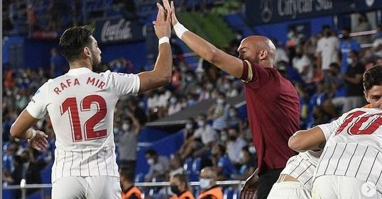 https: img.okezone.com content 2021 08 24 46 2460426 getafe-vs-sevilla-ini-klasemen-sementara-liga-spanyol-2021-2022-hingga-pekan-kedua-MMpdoxVjGz.jpg