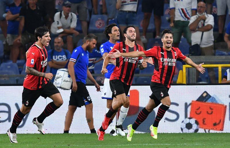 https: img.okezone.com content 2021 08 24 47 2460018 gol-cepat-brahim-diaz-antarkan-ac-milan-unggul-1-0-atas-sampdoria-di-babak-pertama-pVFY4HBY6P.JPG