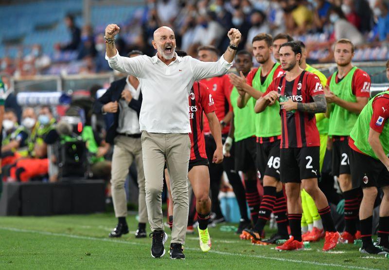 https: img.okezone.com content 2021 08 24 47 2460035 menang-1-0-atas-sampdoria-stefano-pioli-milan-siap-targetkan-juara-OyMPYnDy0e.JPG