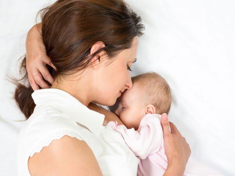 https: img.okezone.com content 2021 08 24 481 2460007 banyak-mengandung-glutamat-ibu-menyusui-harus-atur-pola-makan-BJ9eRd9MiO.jpg