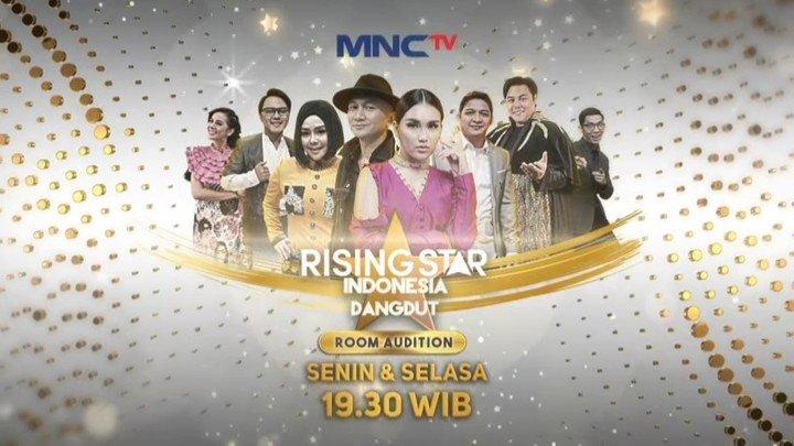 https: img.okezone.com content 2021 08 24 598 2460363 masuk-semifinal-6-peserta-rising-star-indonesia-dangdut-bersaing-kian-panas-saksikan-di-vision-bbNP7YtBk0.jpg