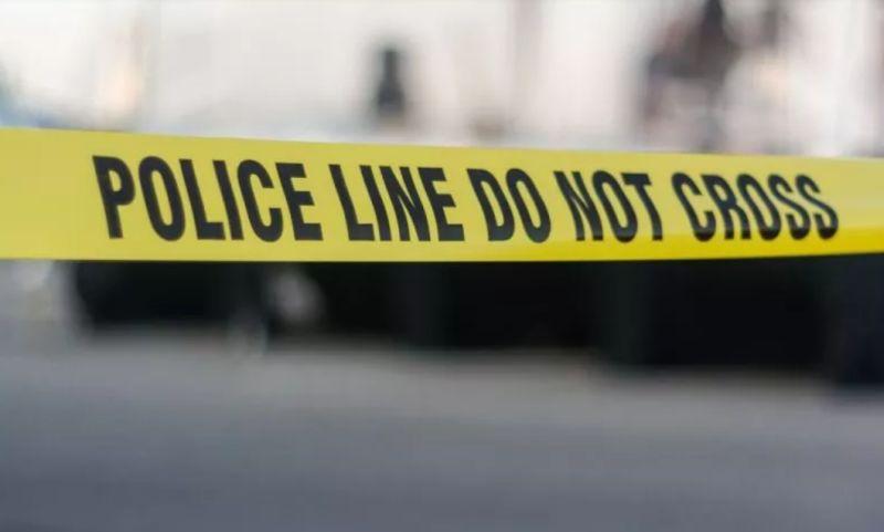 https: img.okezone.com content 2021 08 24 608 2460594 juru-parkir-ditemukan-tewas-di-dalam-rumah-viLDkAZwnb.jpg