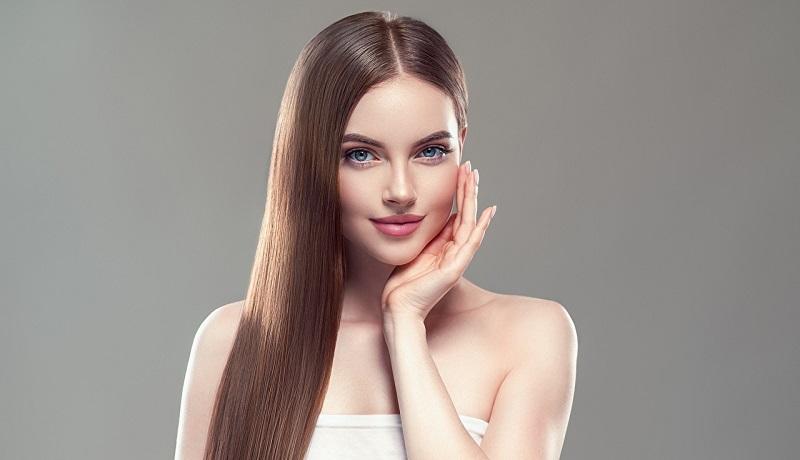 https: img.okezone.com content 2021 08 24 611 2460166 20-cara-memanjangkan-rambut-dengan-cepat-coba-yuk-J7TfybXzVj.jpg