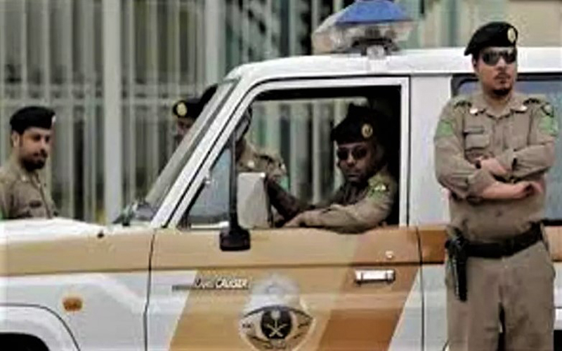 https: img.okezone.com content 2021 08 24 614 2460208 menghina-istri-nabi-muhammad-saw-seorang-pria-ditangkap-kepolisian-arab-saudi-h8xZgkz6BR.jpg