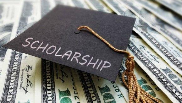 https: img.okezone.com content 2021 08 24 65 2460357 pendaftaran-beasiswa-program-persiapan-studi-magister-di-luar-negeri-diperpanjang-iWyGqRLjs0.jpg