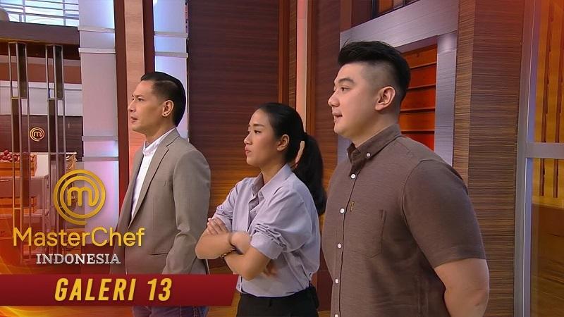 https: img.okezone.com content 2021 08 25 298 2461165 ida-2021-juri-masterchef-indonesia-menangi-kategori-most-favorite-judges-talent-search-uDCaF8GnKM.jpg