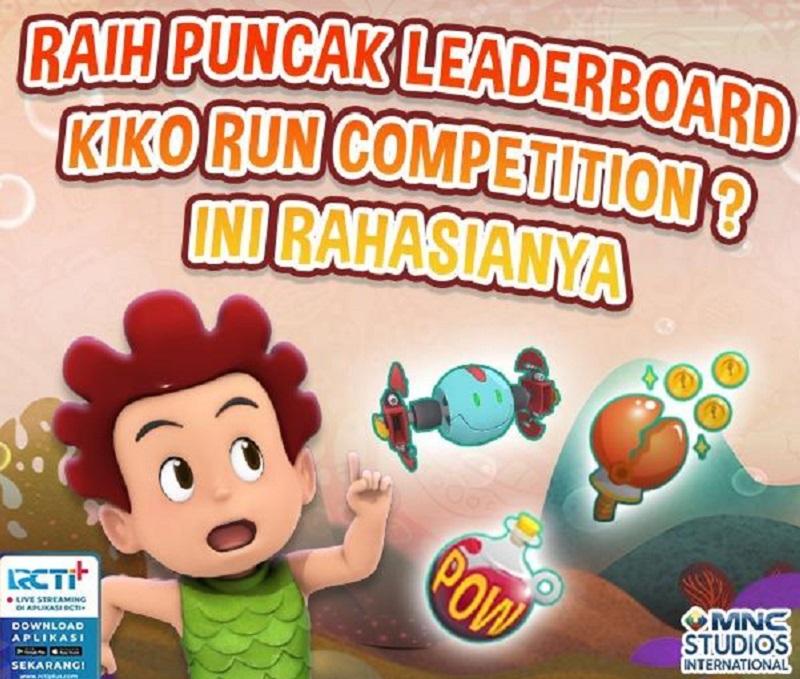 https: img.okezone.com content 2021 08 25 326 2460884 raih-puncak-leaderboard-kiko-run-competition-ini-rahasianya-K4MfDcO6q4.jpg