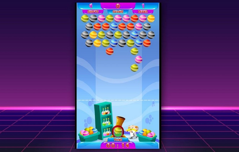 https: img.okezone.com content 2021 08 25 326 2460914 ingin-mengasah-kinerja-otak-tanpa-belajar-yang-memusingkan-mainkan-game-professor-bubble-aja-oDcSwe3QB3.jpg