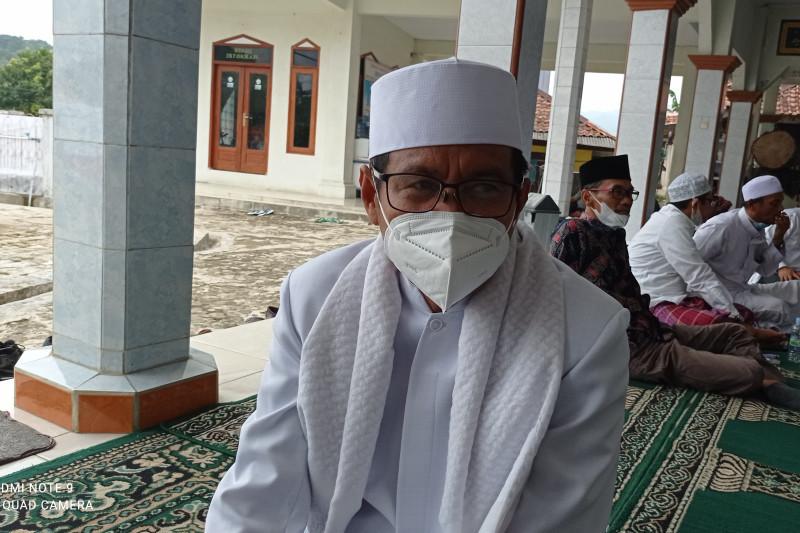 https: img.okezone.com content 2021 08 25 337 2460693 mui-lebak-sebut-m-kece-lukai-hati-umat-islam-serahkan-sepenuhnya-ke-polisi-2WjibbipN4.jpg