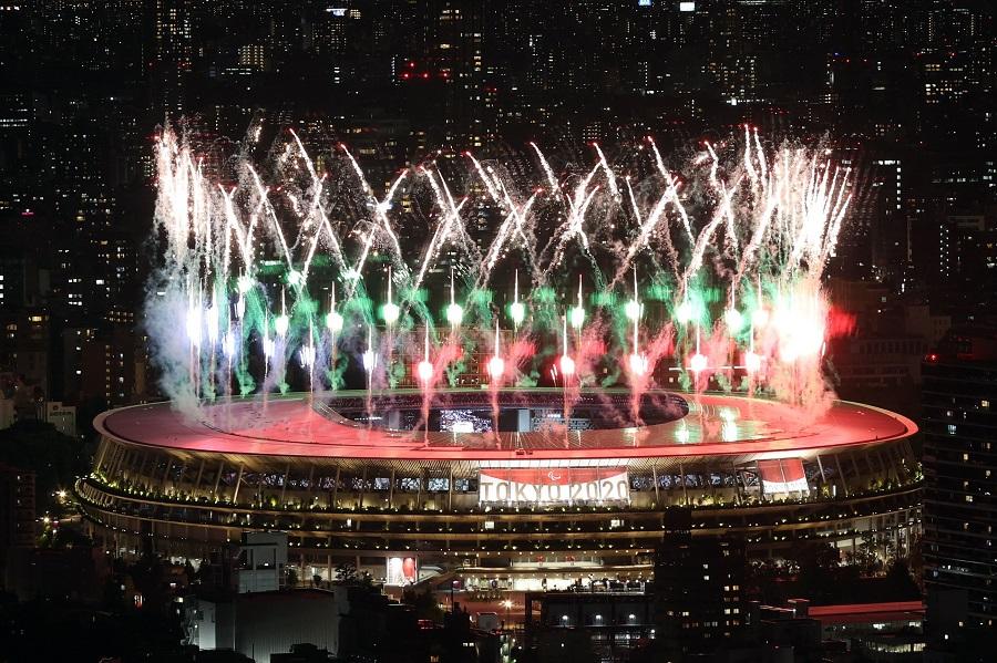 https: img.okezone.com content 2021 08 25 43 2461015 paralimpiade-tokyo-2020-dimulai-dubes-heri-akhmadi-berpesan-agar-atlet-indonesia-jaga-sportivitas-fJo9mWm2rM.jpg
