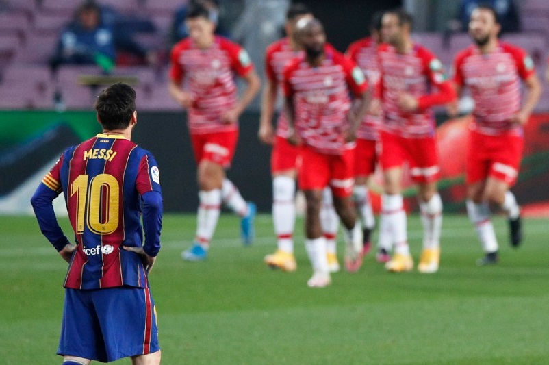 https: img.okezone.com content 2021 08 25 46 2461074 terakhir-kali-liga-spanyol-tanpa-lionel-messi-valencia-sabet-gelar-juara-IDlKIzyaqJ.jpg