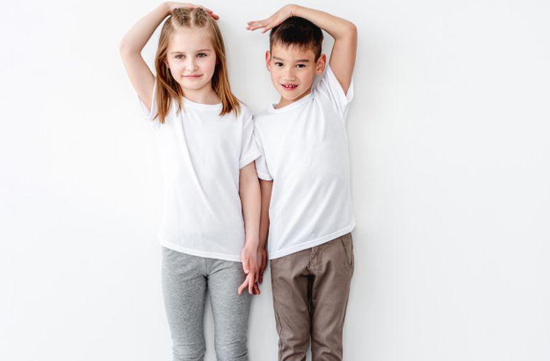 https: img.okezone.com content 2021 08 25 481 2460879 4-olahraga-ini-ternyata-bisa-membantu-anak-tumbuh-tinggi-3nFyTTRoKO.jpg