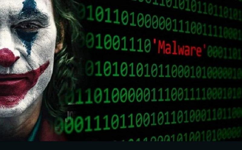 https: img.okezone.com content 2021 08 25 54 2460748 virus-joker-kembali-mengancam-korban-biasanya-terkejut-melihat-tagihan-akhir-bulan-Pf1x4H7xie.jpg