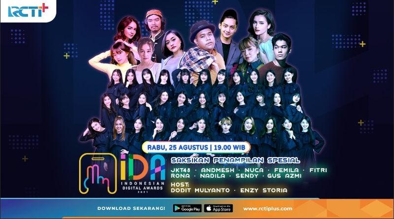 https: img.okezone.com content 2021 08 25 598 2461008 kolaborasi-spesial-andmesh-nuca-fitri-femila-idol-rona-nadila-sendy-hingga-jkt48-di-indonesian-digital-awards-2021-malam-ini-xlMZ9rGpBk.jpg