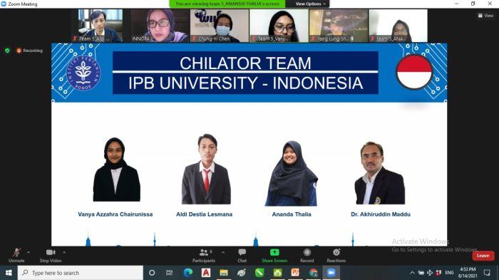 https: img.okezone.com content 2021 08 25 65 2460843 inovasi-alat-deteksi-ayam-halal-dan-tiren-tim-mahasiswa-ipb-university-raih-emas-di-jepang-YigjuuI17I.jpg