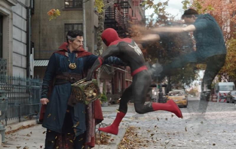 https: img.okezone.com content 2021 08 26 206 2461576 sinopsis-resmi-film-spider-man-no-way-home-L36pYd55Be.jpg