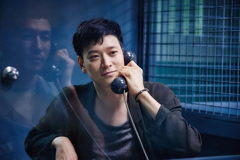 https: img.okezone.com content 2021 08 26 206 2461796 kang-dong-won-digaet-jadi-pembunuh-bayaran-dalam-film-accident-Z69cQNeFBD.JPG