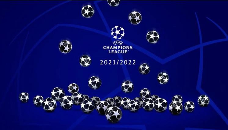 https: img.okezone.com content 2021 08 26 261 2461398 mantan-pemain-persib-bandung-jadi-penentu-hasil-drawing-liga-champions-2021-2022-IpDkoXxfou.jpg