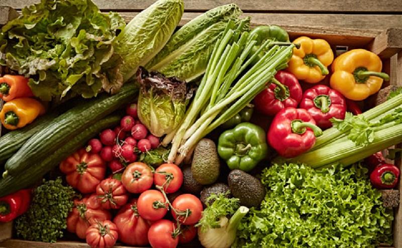 https: img.okezone.com content 2021 08 26 298 2461681 lebih-sehat-dengan-makanan-organik-di-tengah-pandemi-Ykta3hHHav.jpg