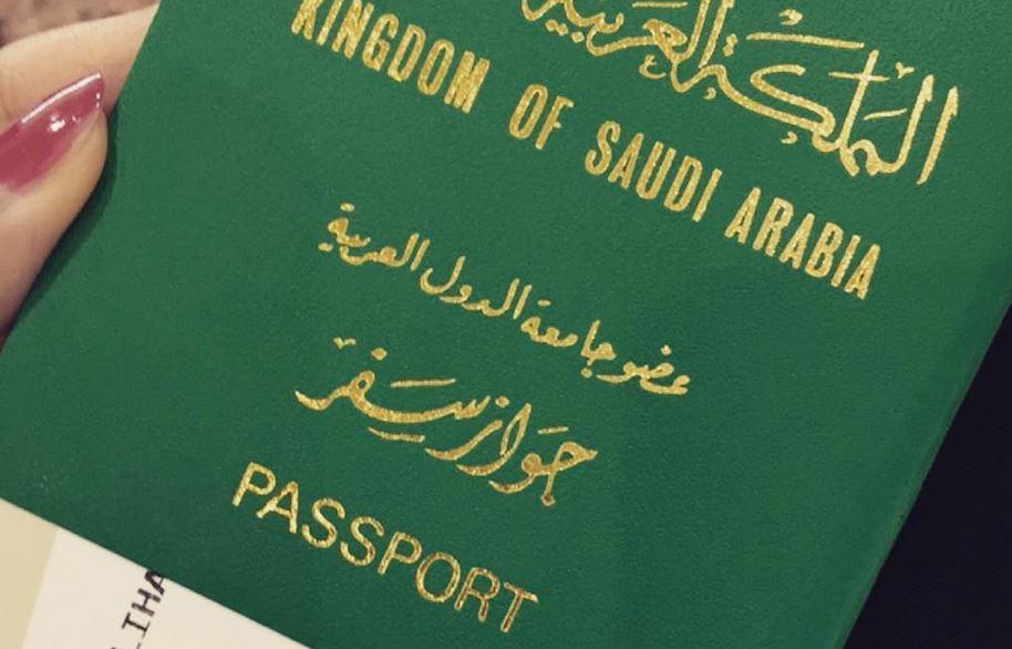 https: img.okezone.com content 2021 08 26 406 2461266 arab-saudi-izinkan-turis-pakistan-berkunjung-asal-sudah-divaksin-penuh-HBUK7DBF1o.JPG