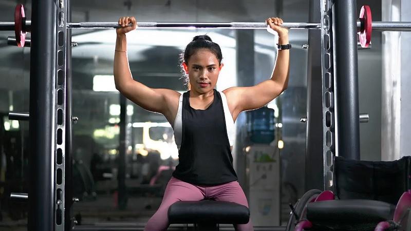 https: img.okezone.com content 2021 08 26 43 2461426 breaking-news-ni-nengah-widiasih-sumbang-medali-pertama-untuk-indonesia-di-paralimpiade-tokyo-2020-4rqvCWXWFY.jpg