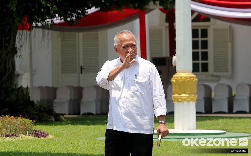 https: img.okezone.com content 2021 08 26 470 2461499 jurus-menteri-pupr-habiskan-anggaran-rp137-8-triliun-rwgbKifFbf.jpg