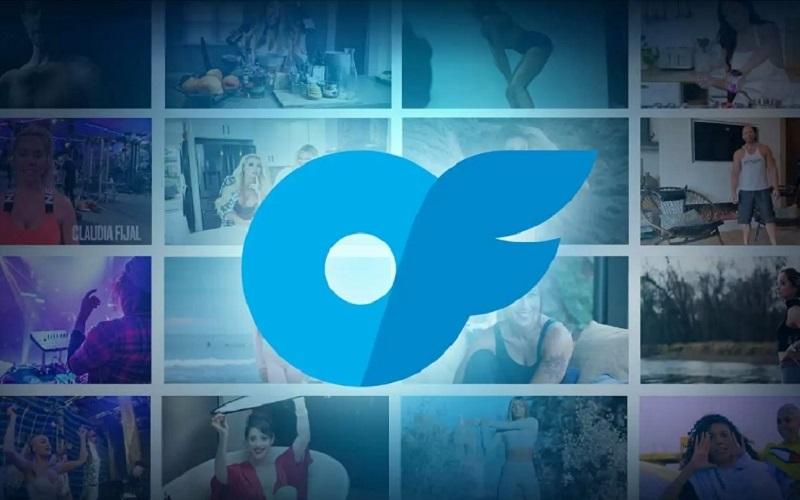 https: img.okezone.com content 2021 08 26 57 2461487 onlyfans-rilis-aplikasi-baru-oftv-platform-tanpa-konten-vulgar-Pu4ssjhfMm.jpg