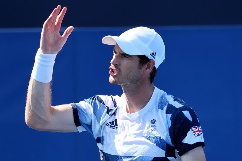https: img.okezone.com content 2021 08 26 620 2461382 cerita-andy-murray-soal-situasi-turnamen-teraneh-selama-berkarier-di-dunia-tenis-sGEboQqc3G.jpg