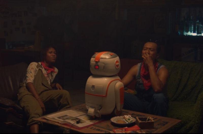 https: img.okezone.com content 2021 08 27 206 2462157 robot-rori-diculik-mampukah-joe-x-clara-menyelamatkannya-ikuti-joe-robot-kopi-episode-5-di-vision-q6k33VxT3z.jpg