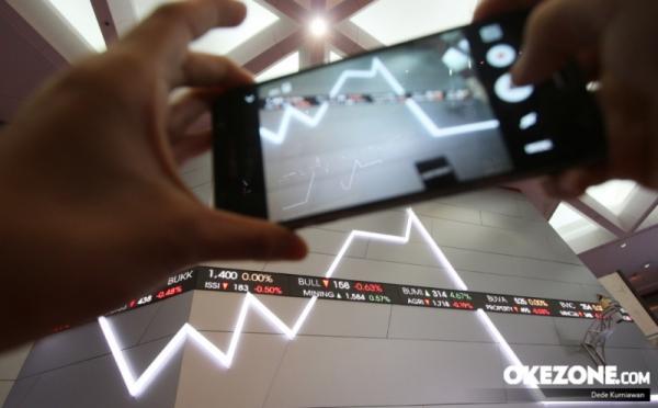 https: img.okezone.com content 2021 08 27 278 2462057 wih-banyak-generasi-muda-jadi-investor-saham-didominasi-usia-di-bawah-30-tahun-mODJ68TZzn.jpg