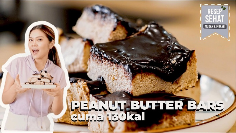 https: img.okezone.com content 2021 08 27 298 2461968 intip-resep-camilan-lezat-dan-sehat-peanut-butter-bar-ala-chef-nindy-sanyoto-HExQKG4In7.jpg