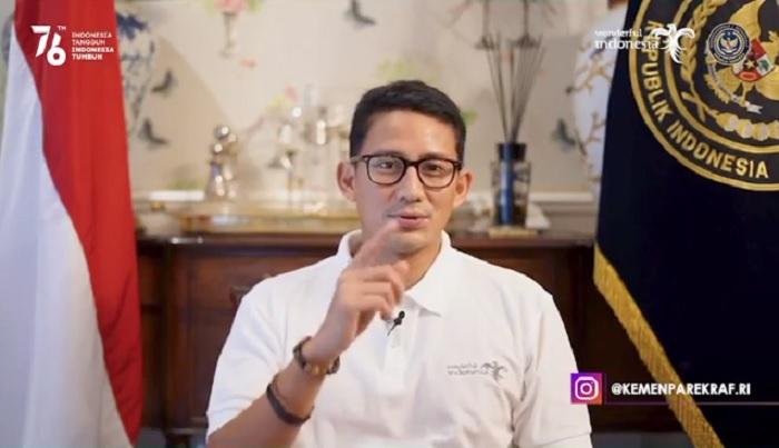 https: img.okezone.com content 2021 08 27 298 2462243 menparekraf-sandiaga-uno-beri-jessely-nadya-tantangan-spesial-di-grand-final-masterchef-indonesia-9GNPHnwBty.jpg