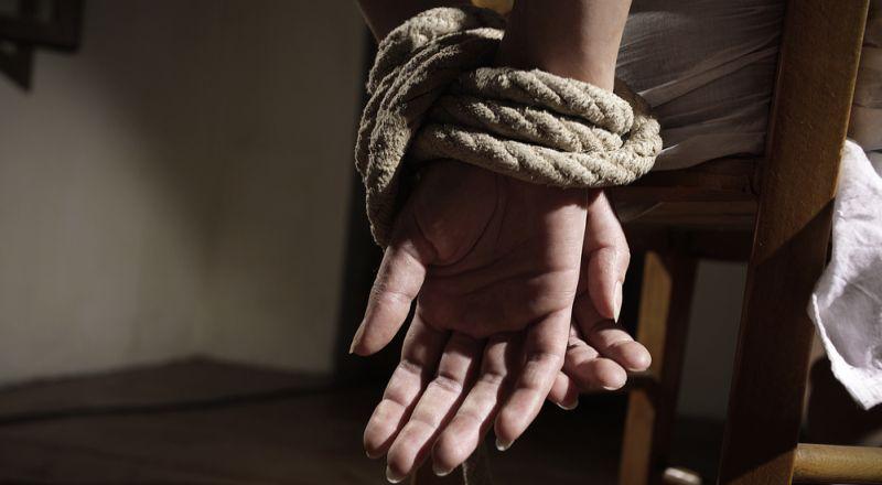 https: img.okezone.com content 2021 08 27 337 2462175 4-kasus-penculikan-gadis-belia-ada-yang-sudah-setahun-hilang-WkYoH2d2Zb.jpg