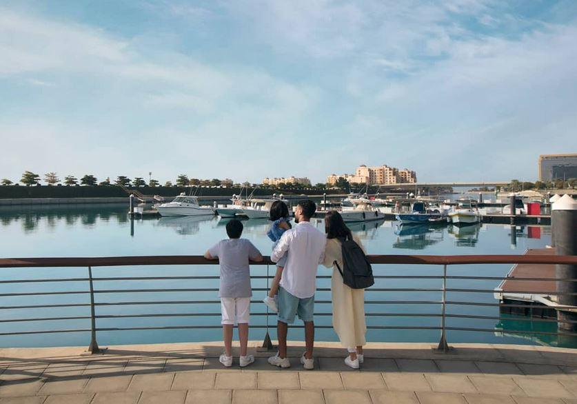https: img.okezone.com content 2021 08 27 406 2461913 begini-strategi-arab-saudi-menggaet-wisatawan-asal-china-yKZCBPJEW2.JPG