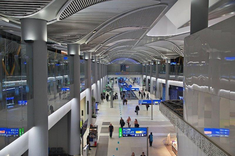 https: img.okezone.com content 2021 08 27 406 2462257 bandara-ini-target-bisa-wujudkan-emisi-nol-karbon-pada-2050-5niFdK96Q1.jpg